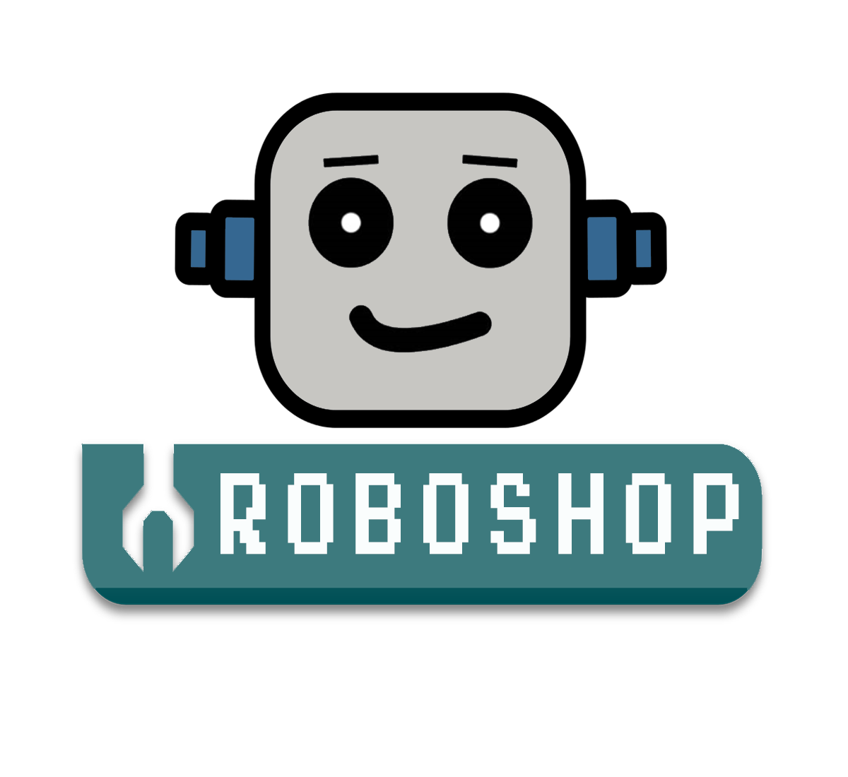 Roboshop Technologies