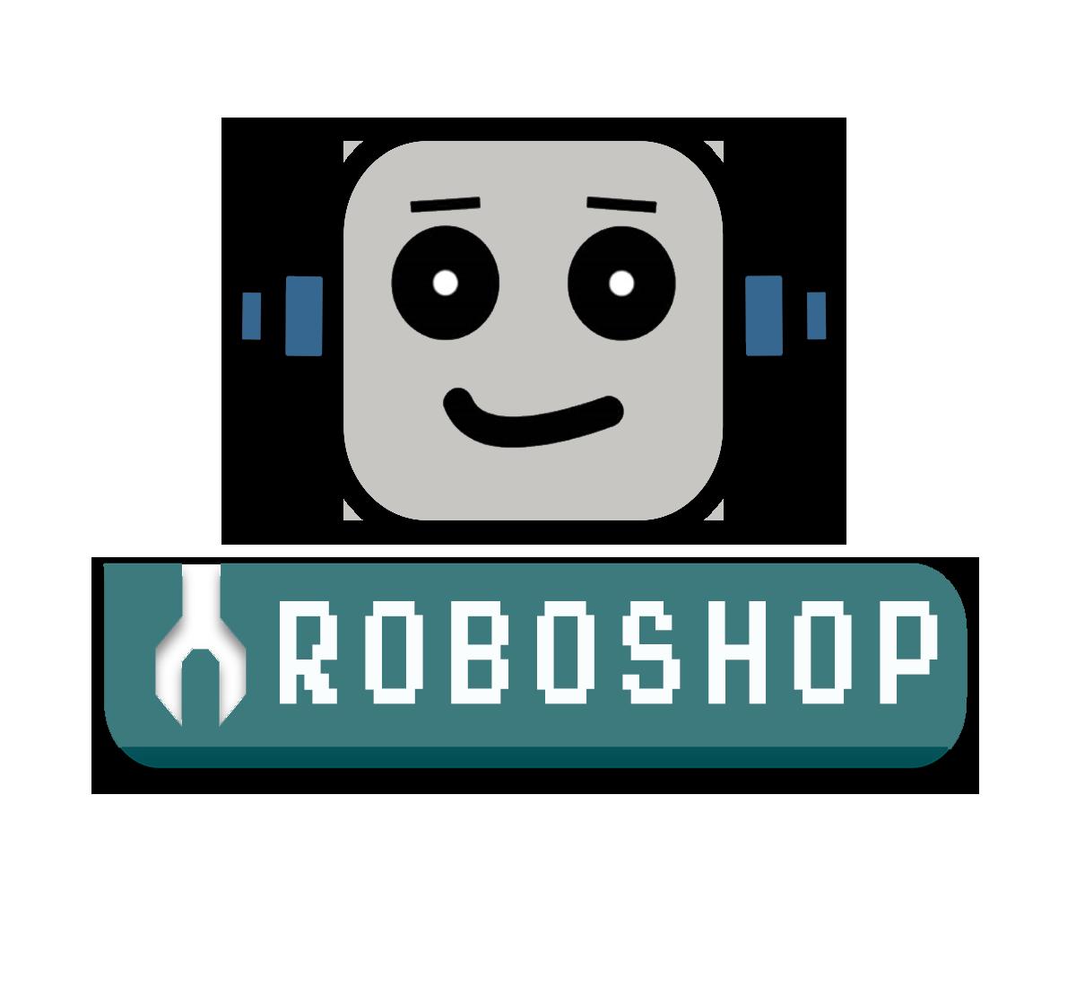 Roboshop Technologies